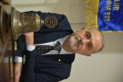 Umberto Zanotti13