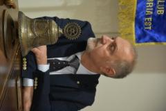 Umberto Zanotti14
