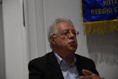 Umberto Zanotti20