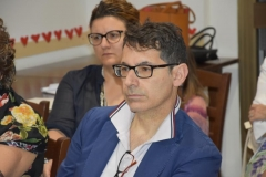 Umberto Zanotti44