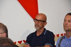 Umberto Zanotti47