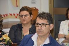 Umberto Zanotti48