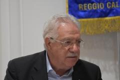 Umberto Zanotti55