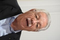Umberto Zanotti57