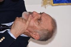 Umberto Zanotti58
