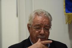 Umberto Zanotti60