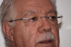 Umberto Zanotti62
