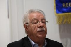 Umberto Zanotti66