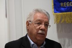Umberto Zanotti67