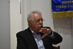 Umberto Zanotti70