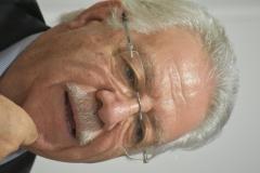 Umberto Zanotti78