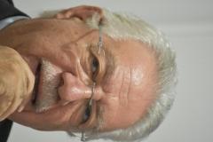 Umberto Zanotti79