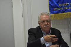 Umberto Zanotti80