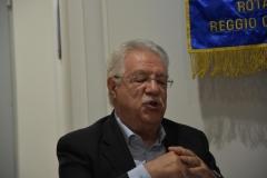 Umberto Zanotti85