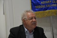 Umberto Zanotti89