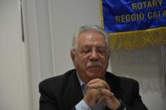 Umberto Zanotti91