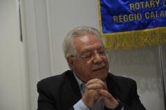 Umberto Zanotti92