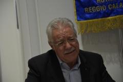 Umberto Zanotti94