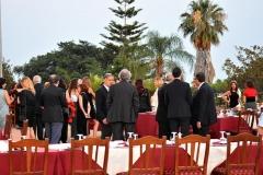 Rotary cambio presidenza006