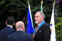 Rotary cambio presidenza007