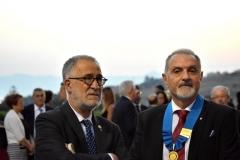 Rotary cambio presidenza012