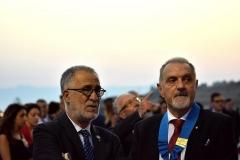 Rotary cambio presidenza013
