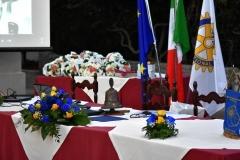 Rotary cambio presidenza015