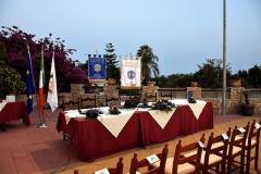 Rotary cambio presidenza016