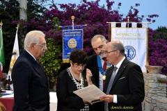 Rotary cambio presidenza018