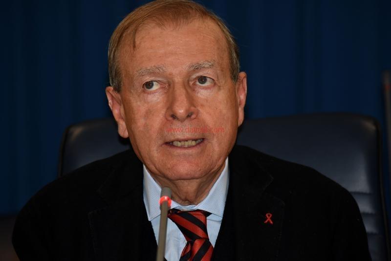 Rubens Sanità038