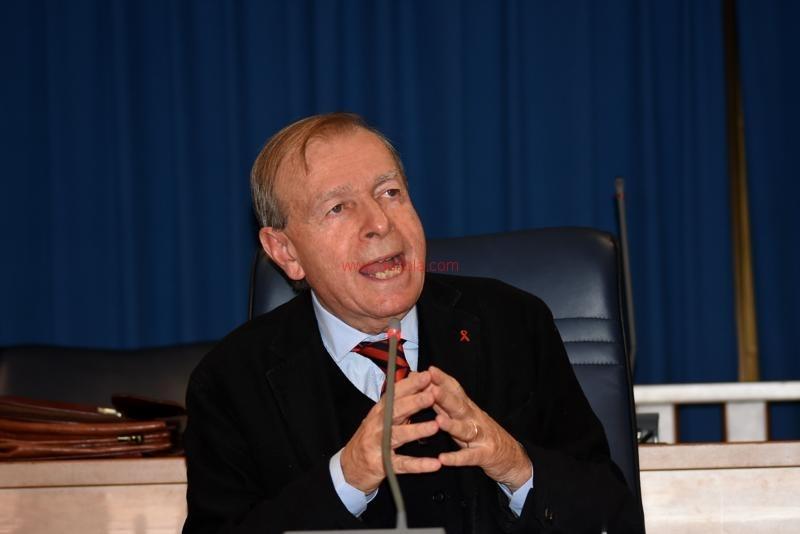 Rubens Sanità041