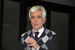 Rubens Sanità004