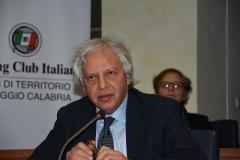 Rubens Sanità023