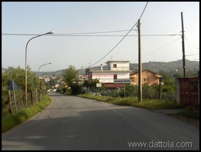 Staiti06