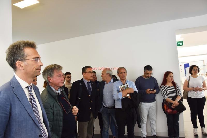 Vini Museo003