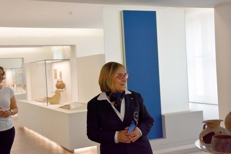 Vini Museo004