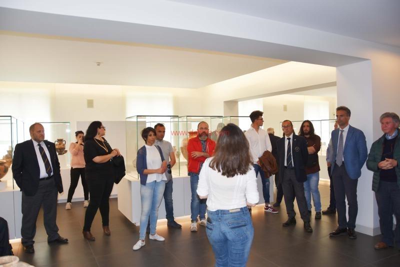 Vini Museo010