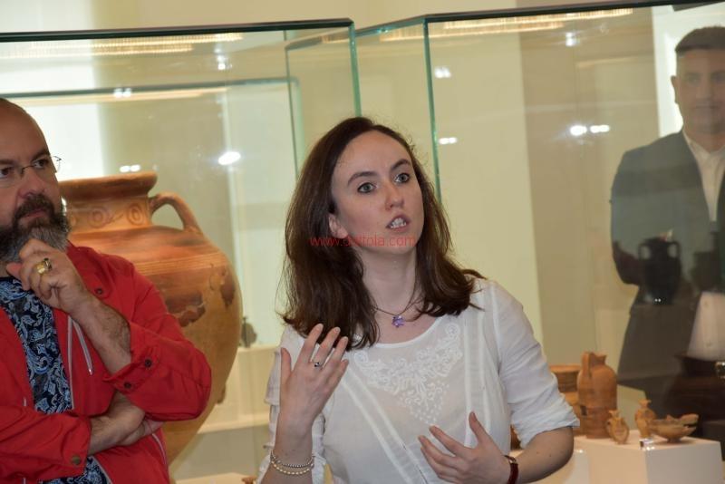 Vini Museo018