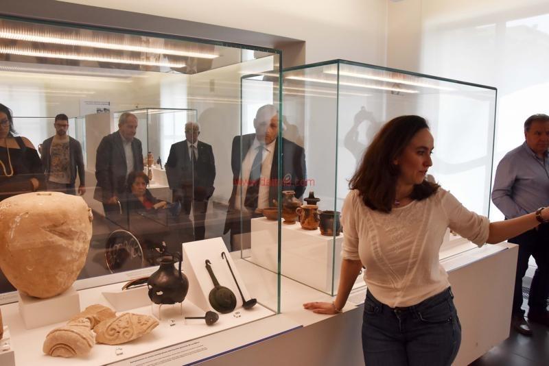 Vini Museo019