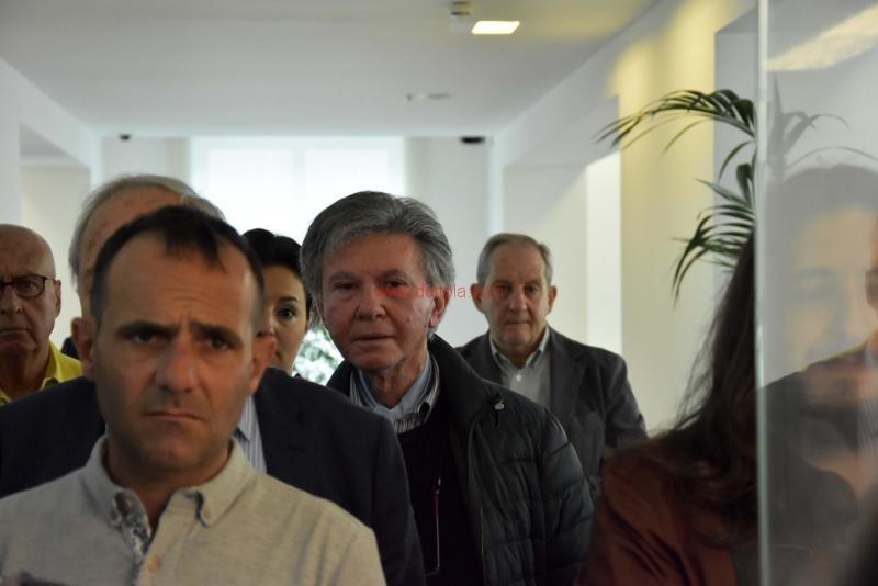 Vini Museo022