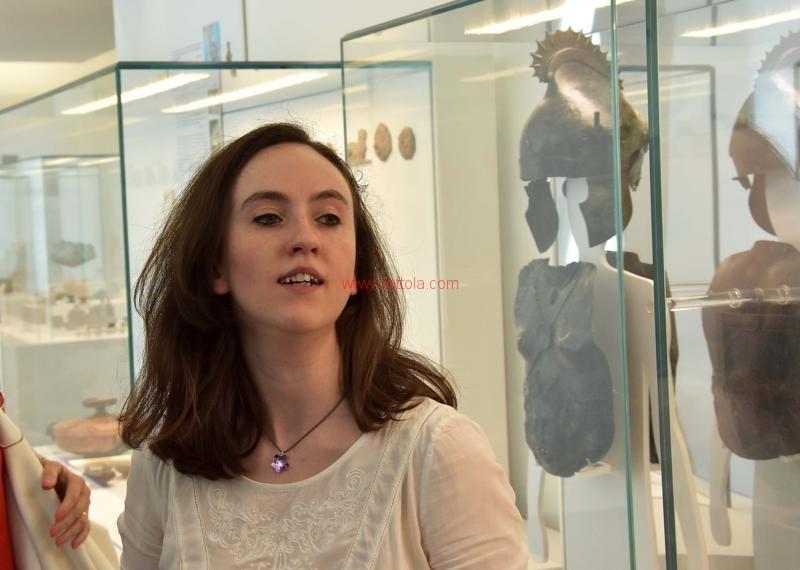 Vini Museo026