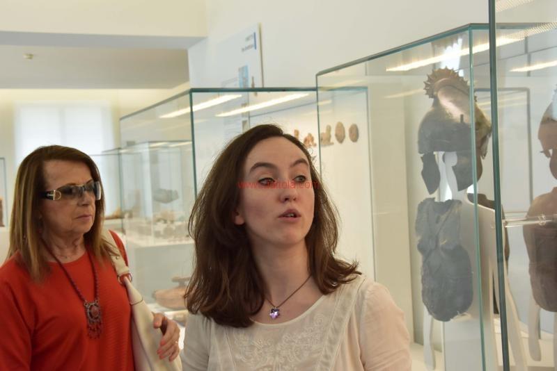 Vini Museo027