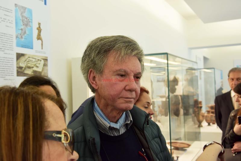 Vini Museo028