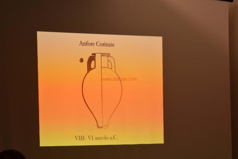 Vini Museo073