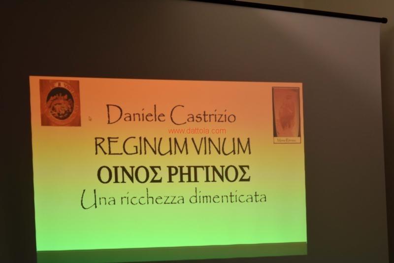 Vini Museo113