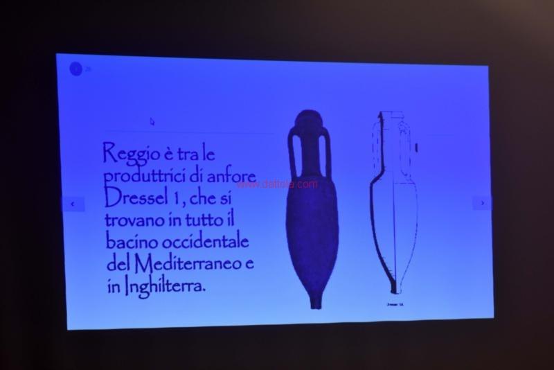 Vini Museo120