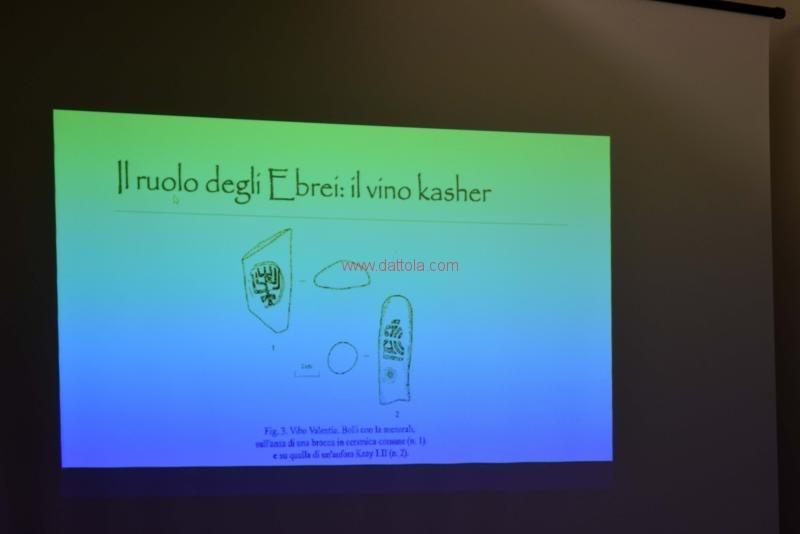 Vini Museo128
