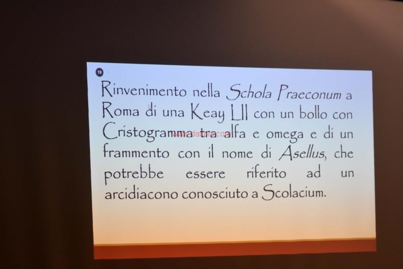 Vini Museo137