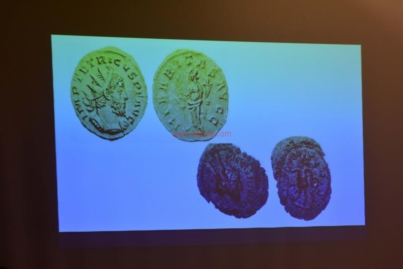 Vini Museo139