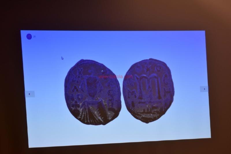 Vini Museo143
